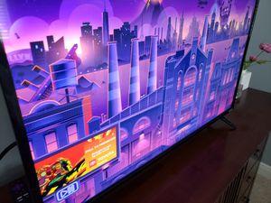 Vizio Smart TV for Sale in Lakeland, FL