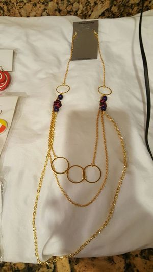 Earlace for Sale in Tampa, FL