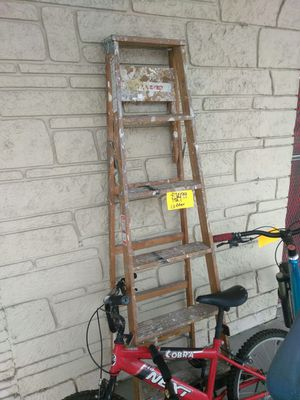 Ladder for Sale in Tampa, FL