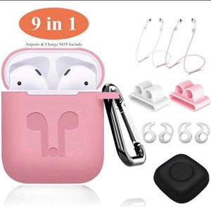 AirPods Case for Sale in New York, NY