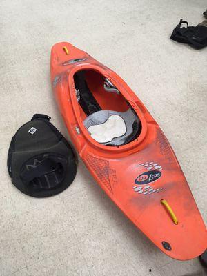 Kayak for Sale in Everett, WA