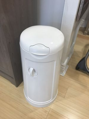Diaper pail for Sale in Montgomery Village, MD