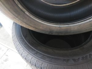 goodyear tires for Sale in Banning, CA