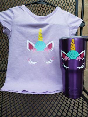 Custom made gifts for Sale in Murfreesboro, TN