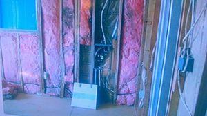 Custom home remodeling. for Sale in Mesa, AZ