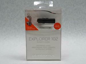 Plantronics Explorer 102 Bluetooth 4.1 Headset Model Eite16 for Sale in Houston, TX