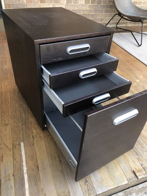 Office filing cabinet for Sale in Bethesda, MD
