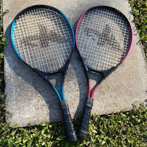 Tennis Rackets for Sale in Pompano Beach, FL