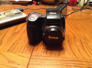 Kodak digital camera for Sale in West Irvine, KY