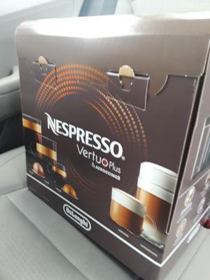 Coffee machine for Sale in Dallas, TX