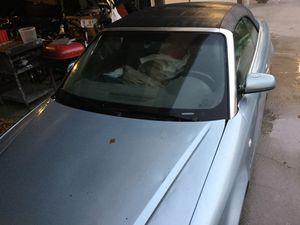 Audi 4 2006 for parts for Sale in Cerritos, CA