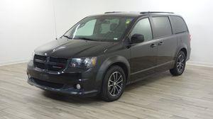 2018 Dodge Grand Caravan for Sale in Florissant, MO
