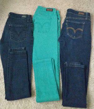 Levi pants for Sale in Burke, VA