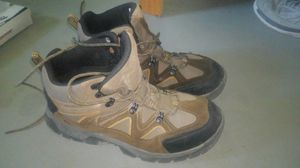 Northside hiking boots 11.5 for Sale in Lake Stevens, WA