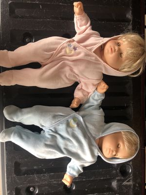 American Girl dolls for Sale in Lombard, IL