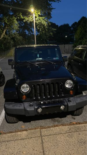 Jeep for Sale in Lancaster, PA