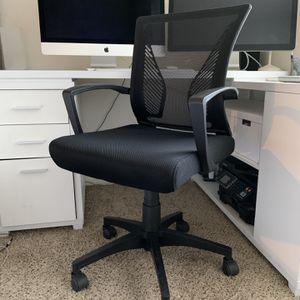 Ergonomic Office Chair for Sale in Las Vegas, NV