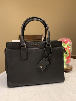 New Kate spade handbag purse for Sale in Omaha, NE