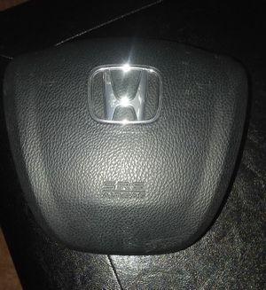Honda Pilot 09-15 for Sale in Fort Washington, MD