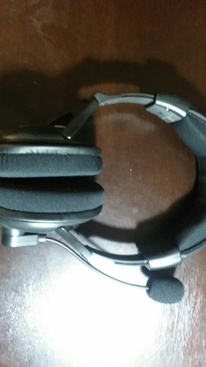 Turtle beach headset for Sale in Buffalo Grove, IL