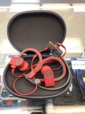 Beats headphones for Sale in Pasadena, TX