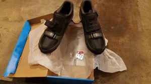 Shimano SH-M089L Mountain Bike shoe for Sale in Bellevue, WA