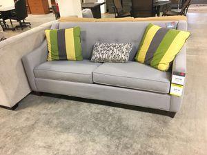 Sleep Sofa for Sale in Alexandria, VA