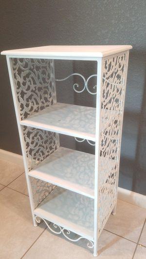 Shelf for Sale in Reedley, CA