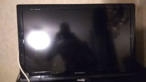 TV flat screen for Sale in Golden, CO