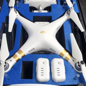 DJI Phantom Drone for Sale in Bainbridge Island, WA