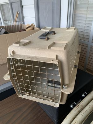 Dog crate for Sale in Angier, NC