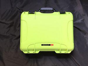 Nanuk 910 Case with Foam for Sale in Chicago, IL