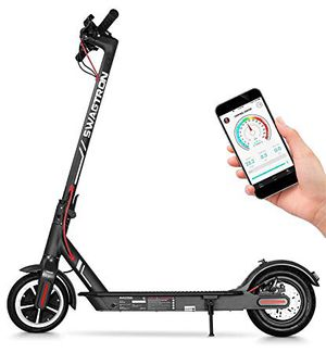 Swagtron 5 ELECTRIC SCOOTER for Sale in Washington, DC