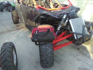 Utv Atv rzr quad dirt bike motorcycle sidebyside sand rail buggy diagnostics /parts /accessories/lights for Sale in Rancho Cucamonga, CA
