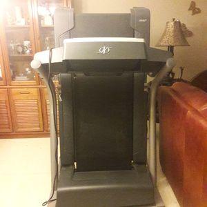 NordicTrack A2250 treadmill for Sale in Miami, FL
