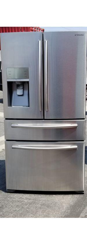Refrigerador Samsung for Sale in Huntington Park, CA