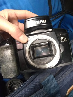 Canon camera for Sale in Citrus Heights, CA