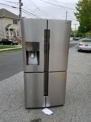 Refrigerator for Sale in Jersey City, NJ