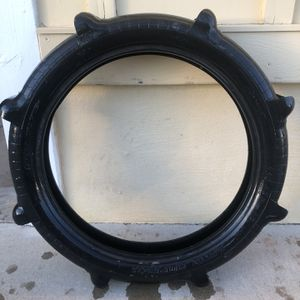 Dune Hopper Sand Tire for Sale in Rancho Cucamonga, CA