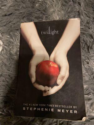 Twilight for Sale in Redondo Beach, CA