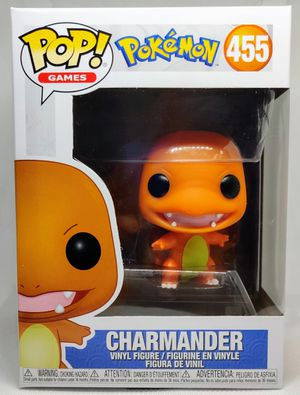 Funko Pop Pokemon for Sale in Los Angeles, CA
