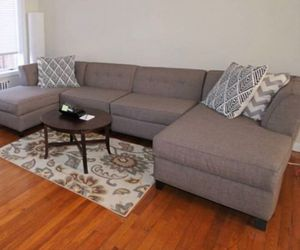 Couch still available for Sale in Washington, DC