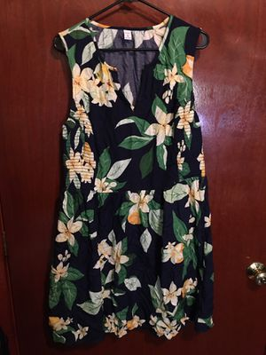 Old Navy dress for Sale in Hoosick Falls, NY