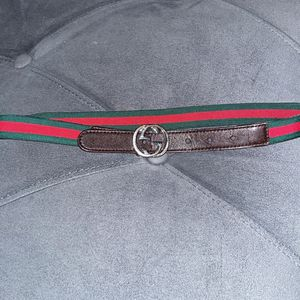 Toddler Gucci Belt for Sale in The Bronx, NY