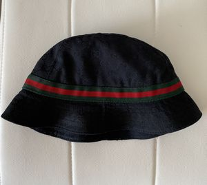 Authentic Gucci Fendora Hat for Sale in Oklahoma City, OK