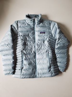 Patagonia Women's Down sweater xxs for Sale in Seattle, WA