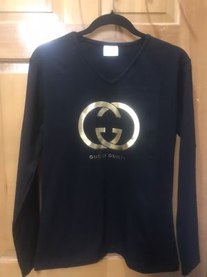 Brand New, authentic Gucci Guilty Women's and Men's T-shirt for Sale in Littleton, CO