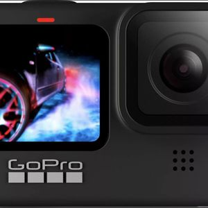 Go Pro Streaming Camera for Sale in Brooklyn, NY