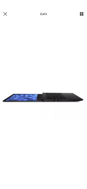 """Lenovo 14w 14"""" Laptop - NEW for Sale in Elk Grove, CA"""