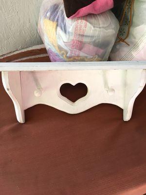 Shelf for Sale in Walnut Grove, CA